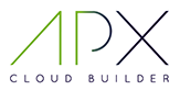 APX (cloud builder)