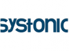 Systonic